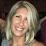 Christina Olivia Soto's profile photo