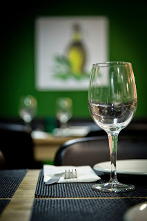 Restaurante Guti de Laredo 2013-3532