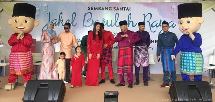 baju_raya_murah_jakel_2018