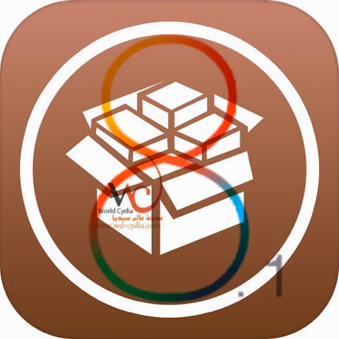 Cydia purchase re-Enabled  Ios 8