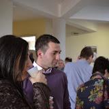 Seminar Interna revizija i forenzika 2012 - DSC_1701.JPG