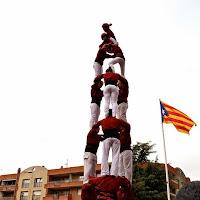 Actuació Fira Sant Josep de Mollerussa 22-03-15 - IMG_8332.JPG
