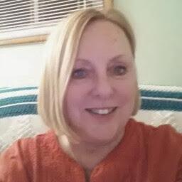 Linda Rodgers