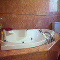 Bathroom2-FirstFloor