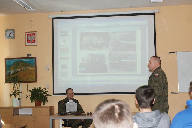 Saperzy w naszej szkole - DSC02001.JPG