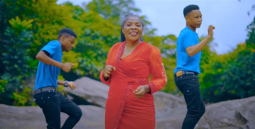 VIDEO: Rose Muhando - Bado | Mp4 Download