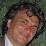 Roberto Serafini's profile photo