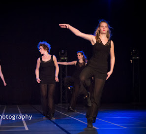 Han Balk Agios Dance-in 2014-2093.jpg
