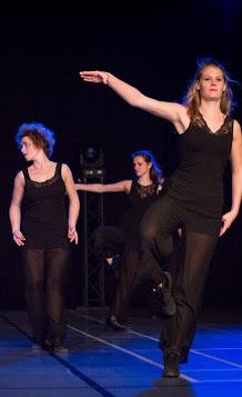 Han Balk Agios Dance-in 2014-2093.jpg