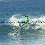 _DSC2795.thumb.jpg