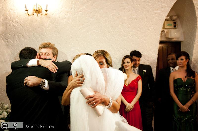 Foto de casamento 1386 de Andressa e Vinicius. Marcações: 02/04/2011, Casamento Andressa e Vinicius, Teresopolis.