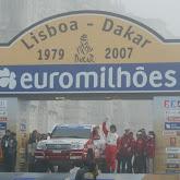 2007Dakar