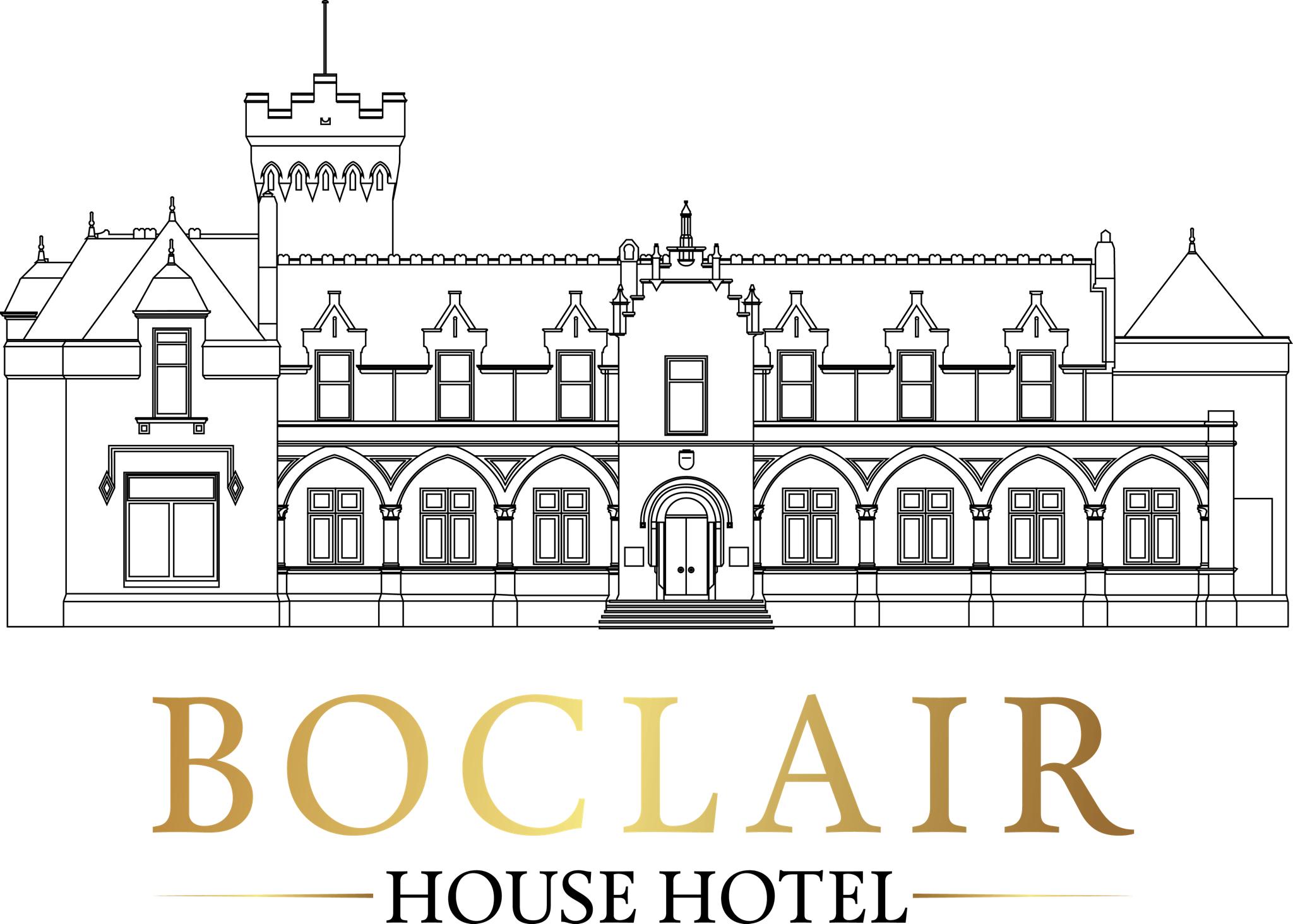 Tasting Menu Evening, Boclair House Hotel, Milngavie Road, Glasgow ...