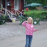 2005-07-25 Ängelsberg