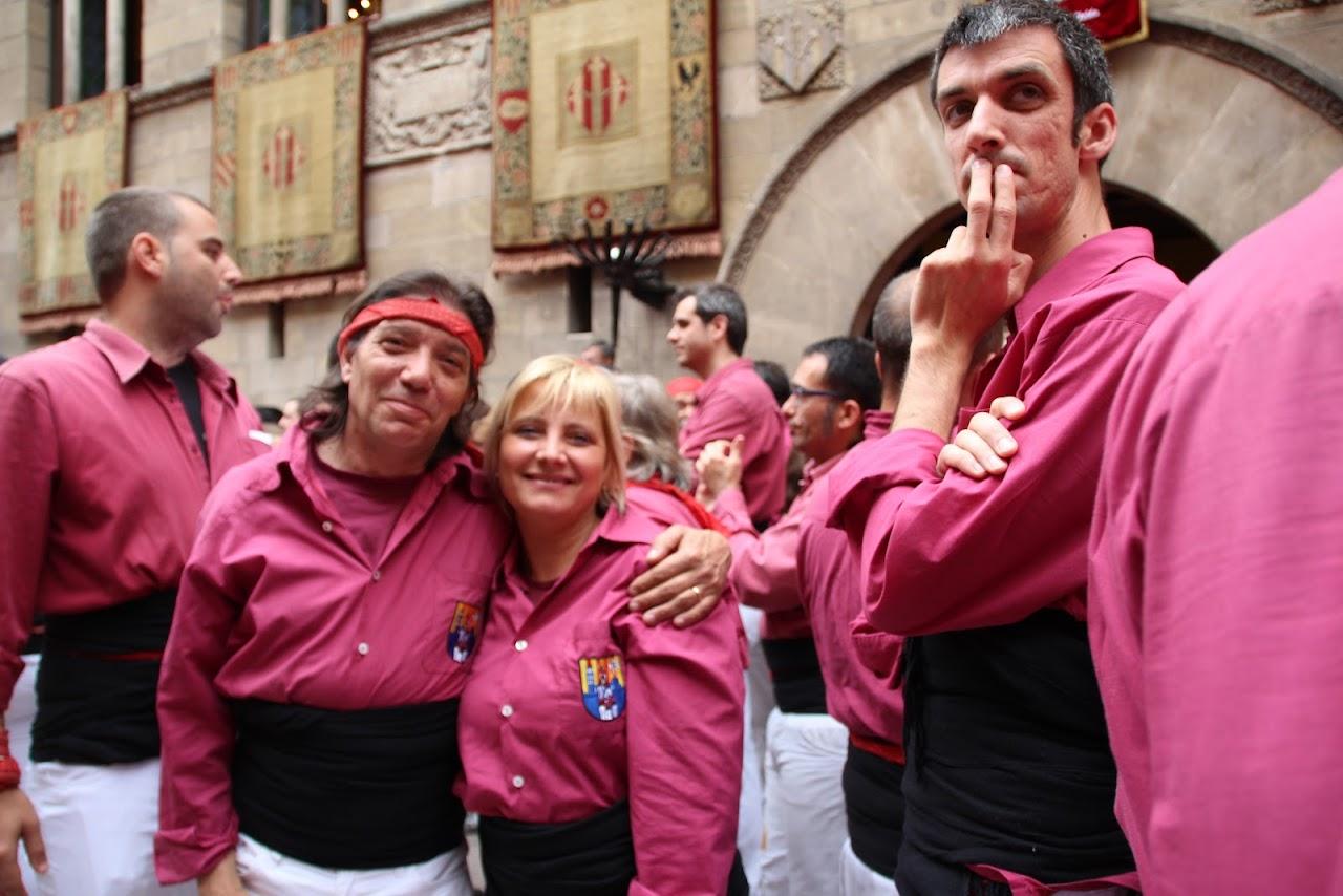 Diada Santa Anastasi Festa Major Maig 08-05-2016 - IMG_1115.JPG