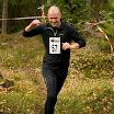XC-race 2013 - DSC_7495.jpg