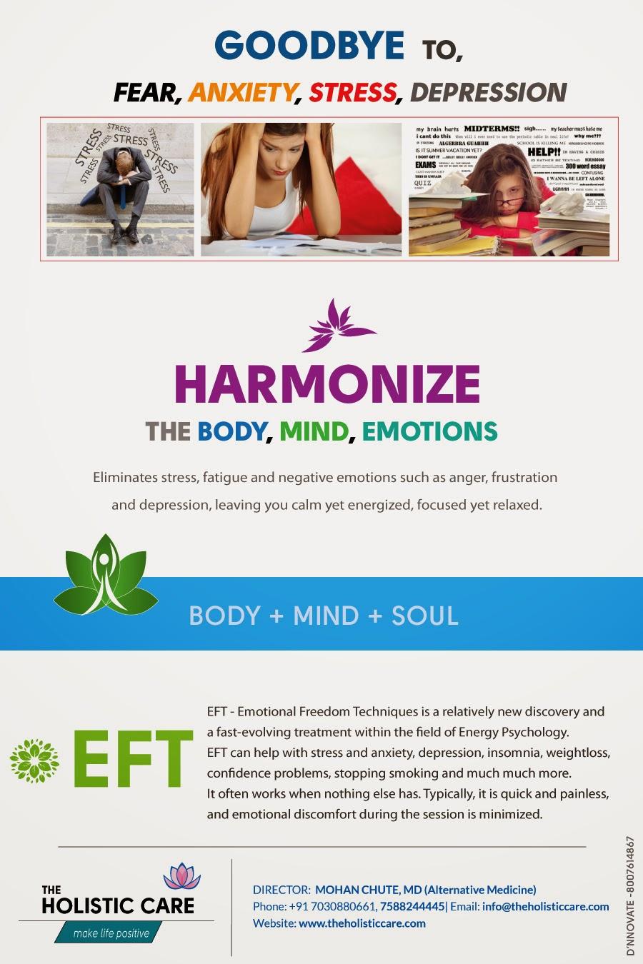 the holistic care reiki yoga naturopathy wellness centre the holistic care reiki yoga naturopathy wellness centre frenchise google