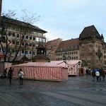 Nürnberg-IMG_5323.jpg