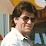 Johannes Jensen's profile photo