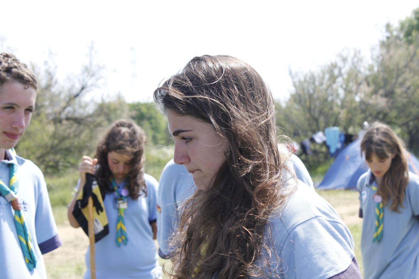 Campaments de Primavera de tot lAgrupament 2011 - _MG_2549.JPG