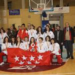 Marisa_CampEsp_2011_6.jpg