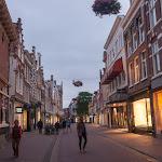 20180624_Netherlands_424.jpg