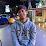 Aditya Rawat's profile photo