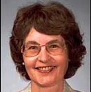 Barbara Mckee