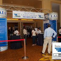 LAAIA 2013 Convention-6792