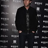 OIC - ENTSIMAGES.COM - Elliot Cross at the  Jake Sims - EP launch party in London Photo Mobis Photos/OIC 0203 174 1069