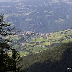 Hofer Alpl Tour 04.08.16-9641.jpg