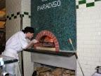 Pizzaovn 127.jpg