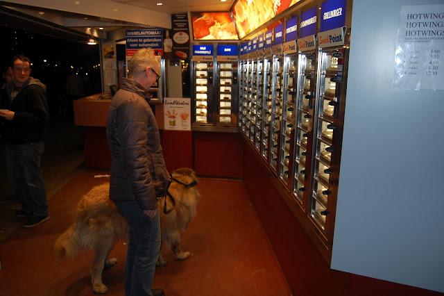 Jonge Hond centrum Emmen - 2012-04-01%2B019.JPG