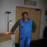 USV-avond 2007-006_resize.jpg