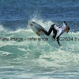 _DSC2634.thumb.jpg