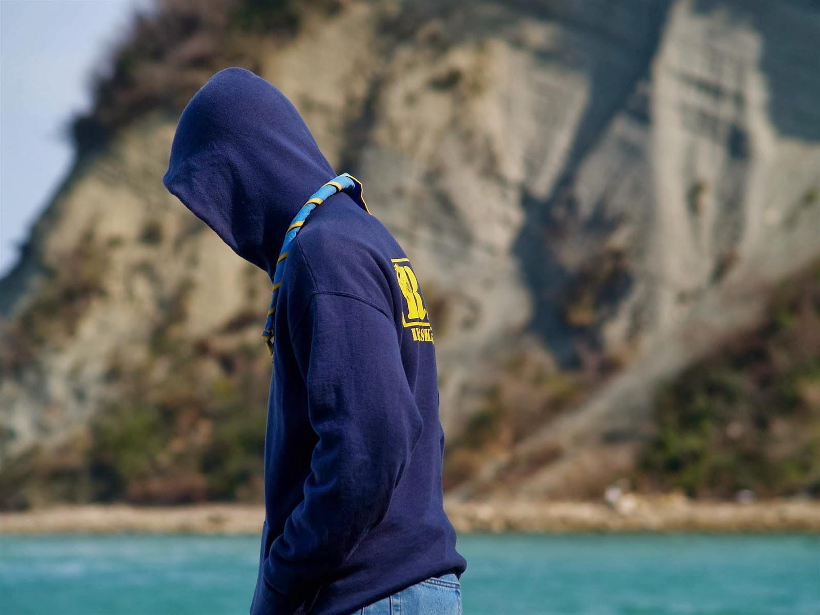 Motivacijski vikend, Lucija 2007 - P0116040.JPG