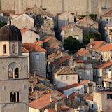 croatia - IMAGE_9826D9E5-94CC-4689-B5D3-B6C9C76F505D.JPG