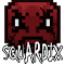 Square of War: Squardix file APK Free for PC, smart TV Download