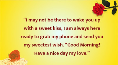 good-morning-quotes-for-your-girlfriend