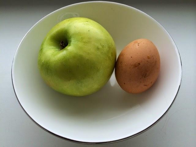 Kooperationen für´n Appel und ´n Ei