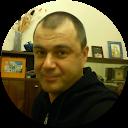 Nikolay Finjikov