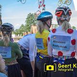 Le tour de Boer - IMG_2782.jpg