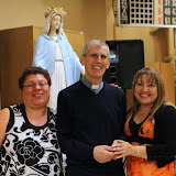 Padre Ricardo Farewell - IMG_4289.JPG