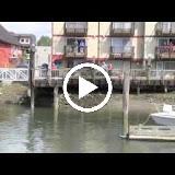 2012OpeningDayVideo2
