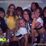 KAMALEAO_NO_SOM_DOS_COLEGIOS_2012