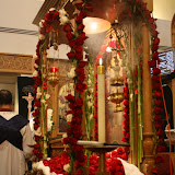 Good Friday 2012 - IMG_5206.JPG