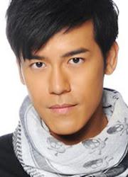 Sammy Sum Chun-hin China Actor