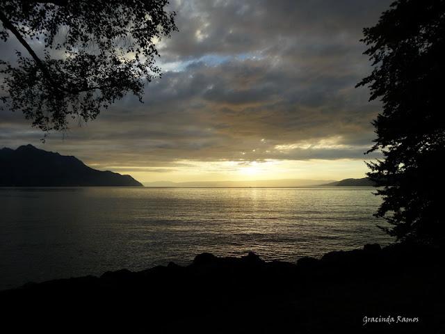 passeando - Passeando pela Suíça - 2012 - Página 9 DSC02388