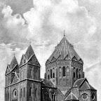 1926 21 mei verstuurd Kerk_BEW.jpg
