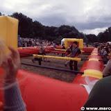 Elbhangfest 2000 - Bild0017.jpg